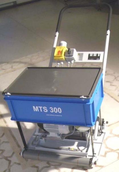 MTS300VAC